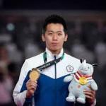 李智凱(リーチーカイ)台湾体操のイケメン画像は?wikiや経歴プロフも!