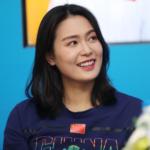 張雨涵(ジャンユーハン)の美人でかわいい画像は?wikiやプロフィールも!