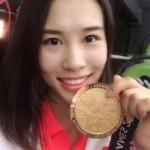 中国女子飛び込み選手(東京五輪代表)のメンバーは!?有名選手を紹介!