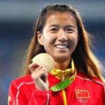 中国女子陸上選手(東京五輪代表)のメンバーは!?有名選手を紹介!